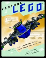 Book Virtual LEGO